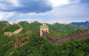 Great Wall4