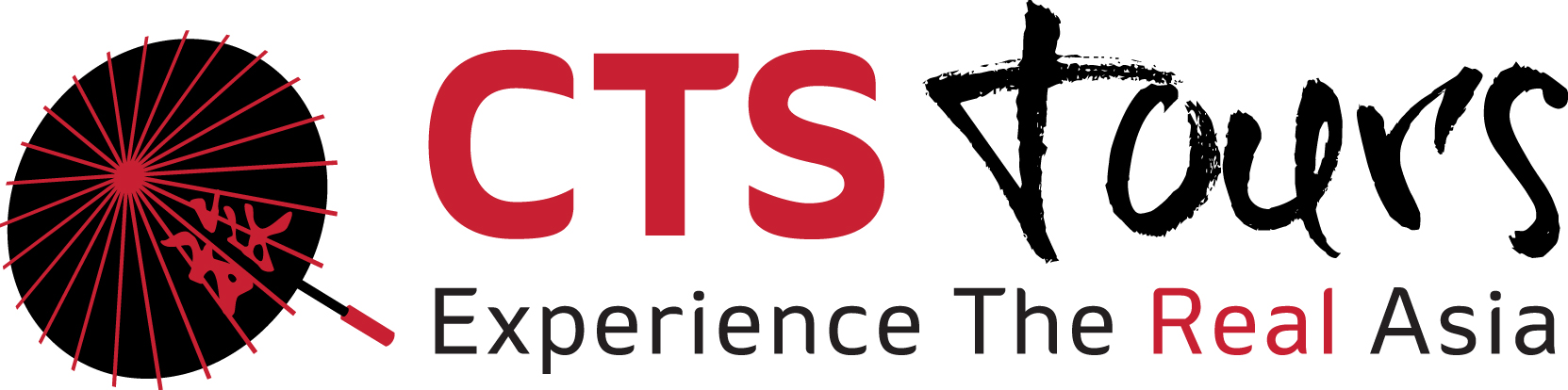 Cts Travel Tours